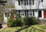 Foreclosed Home in Derry 3038 23 JUNIPER RD - Property ID: 6280346