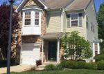 Foreclosed Home in Bordentown 8505 22 OXFORD CT - Property ID: 6280361