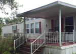 Foreclosed Home in Lake Wales 33898 1682 TIGER LAKE RD - Property ID: 6280461