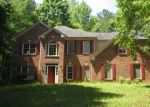 Foreclosed Home in Snellville 30039 4620 THICKET TRL - Property ID: 6280992