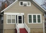 Foreclosed Home in Aurora 60505 608 SIMMS ST - Property ID: 6281041