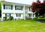 Foreclosed Home in Southington 6489 106 REJEAN RD - Property ID: 6281084