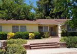 Foreclosed Home in Woodland Hills 91367 5724 LARRYAN DR - Property ID: 6281165