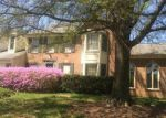 Foreclosed Home in Chantilly 20151 4606 SUTTON OAKS DR - Property ID: 6281279