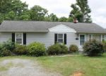 Foreclosed Home in Graham 27253 315 DENNY CIR - Property ID: 6281407