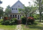 Foreclosed Home in Bath 14810 8054 PLEASANT VALLEY RD - Property ID: 6281946