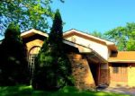 Foreclosed Home in Flossmoor 60422 18807 AVERS AVE - Property ID: 6282039