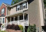 Foreclosed Home in Stockbridge 30281 717 ERIN DR - Property ID: 6282053
