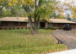 Foreclosed Home in Olympia Fields 60461 124 GRAYMOOR LN - Property ID: 6282328