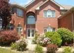 Foreclosed Home in Flossmoor 60422 3725 LISMORE ST - Property ID: 6282347