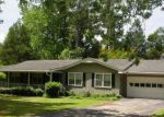 Foreclosed Home in Conyers 30013 2178 E CHESTER CIR SE - Property ID: 6282858