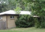 Foreclosed Home in Denver 80212 5850 CLEAR CREEK DR - Property ID: 6283428