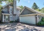 Foreclosed Home in Lake Bluff 60044 354 HIRST CT - Property ID: 6283645