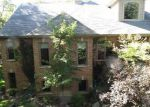 Foreclosed Home in Crystal Lake 60012 4317 CARLISLE DR - Property ID: 6283681