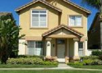 Foreclosed Home in Irvine 92606 32 AVANZARE - Property ID: 6284300