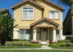 Foreclosed Home in Irvine 92606 32 AVANZARE - Property ID: 6284300