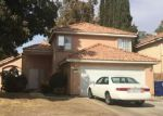 Foreclosed Home in Bakersfield 93313 7920 WALNUT GROVE CT - Property ID: 6284339