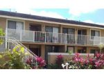 Foreclosed Home in Miami 33169 460 NW 214TH ST APT 103 - Property ID: 6284558