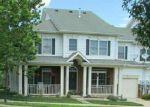 Foreclosed Home in Bristow 20136 12895 RANNOCH FOREST CIR - Property ID: 6284660
