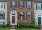 Foreclosed Home in Centreville 20121 6479 SHARPS DR - Property ID: 6284665