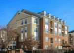 Foreclosed Home in Rockville 20850 9403 BLACKWELL RD APT 204 - Property ID: 6284690