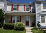 Foreclosed Home in Windsor Mill 21244 24 TRIPLE CROWN CT - Property ID: 6284693