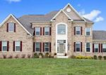 Foreclosed Home in Brandywine 20613 13005 ARYA DR - Property ID: 6284734