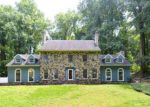 Foreclosed Home in Landenberg 19350 302 MERCER MILL RD - Property ID: 6284783