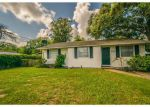 Foreclosed Home in Tampa 33604 2005 E SKAGWAY AVE - Property ID: 6285004