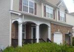 Foreclosed Home in Stockbridge 30281 638 SANDPIPER CV - Property ID: 6285301