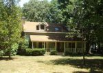 Foreclosed Home in Dawsonville 30534 1619 PRICE RD - Property ID: 6285313