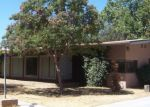 Foreclosed Home in Exeter 93221 303 N ANDERSON RD - Property ID: 6285344