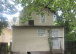 Foreclosed Home in Memphis 38106 393 LUCY AVE - Property ID: 6285392