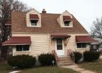 Foreclosed Home in Dolton 60419 444 ENGLE ST - Property ID: 6285600