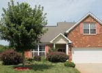 Foreclosed Home in Mebane 27302 1101 OLYMPIC DR - Property ID: 6285754