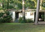 Foreclosed Home in Decatur 30032 1972 STANTON ST - Property ID: 6285973