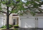 Foreclosed Home in Schaumburg 60194 298 MERIBEL CT - Property ID: 6286051