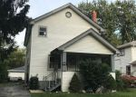 Foreclosed Home in Glenwood 60425 17 N STATE ST - Property ID: 6286070