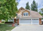 Foreclosed Home in Yorba Linda 92886 4357 CAMPHOR AVE - Property ID: 6286377
