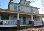 Foreclosed Home in Louisa 23093 4762 THREE CHOPT RD - Property ID: 6286615