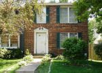 Foreclosed Home in Perry Hall 21128 4901 BERRYHILL CIR - Property ID: 6286627