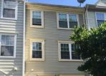 Foreclosed Home in Germantown 20874 19158 HIGHSTREAM DR # 1018 - Property ID: 6286644