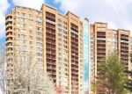 Foreclosed Home in Rockville 20852 10101 GROSVENOR PL APT 917 - Property ID: 6286673