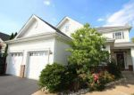 Foreclosed Home in Monroe Township 8831 19 MISSY LN - Property ID: 6286763