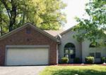 Foreclosed Home in Hopkinsville 42240 216 HILLWOOD CIR - Property ID: 6287021