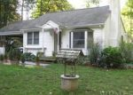 Foreclosed Home in Mahopac 10541 111 MAURICE AVE - Property ID: 6287234