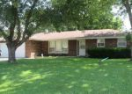 Foreclosed Home in Shorewood 60404 318 CARDINAL PL - Property ID: 6287300