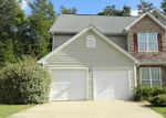 Foreclosed Home in Atlanta 30349 4889 ANTELOPE CV - Property ID: 6287479