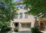 Foreclosed Home in Kennesaw 30152 1474 DOLCETTO TRCE NW - Property ID: 6287486