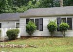 Foreclosed Home in Stone Mountain 30088 5055 MARTINS CROSSING RD - Property ID: 6287487